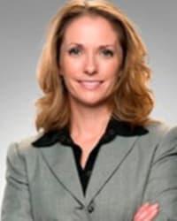 Joanna L. McCracken