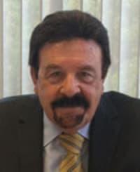 Robert C. Mangi
