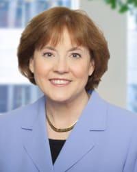 Lisa Woods Munger