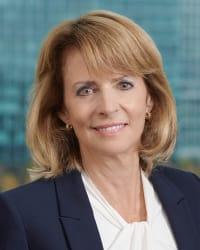 Kathleen M. Williams