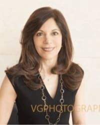 Top Rated Family Law Attorney in Dallas, TX : Carla M. Calabrese