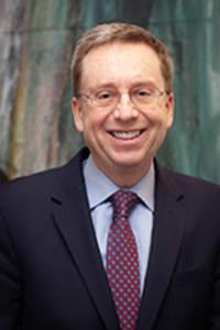 John S. Marshall