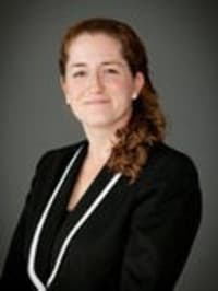 Top Rated Personal Injury Attorney in Denver, CO : Rebecca B. Albano