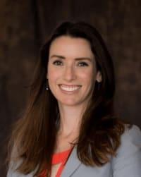 Katherine Becker