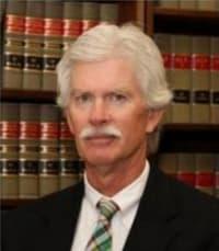 Joseph M. Hester, Jr.