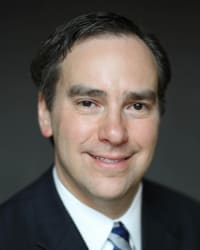 Marc W. Brown