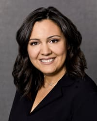 Danielle N. Murray
