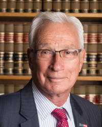 Top Rated Civil Litigation Attorney in Philadelphia, PA : Edward F. Chacker
