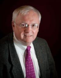 Robert J. McGaughey