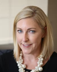 Top Rated Criminal Defense Attorney in Lexington, KY : Brandi Lewis