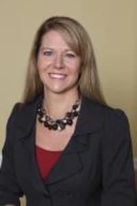 Laura G. Zois