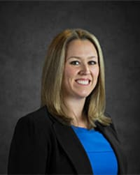 Top Rated Personal Injury Attorney in Jacksonville, FL : Ashley B. Winstead