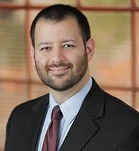Michael Provenzale