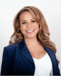 Top Rated Schools & Education Attorney in Houston, TX : Geneva L. Jones-Taylor