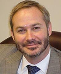Top Rated Military & Veterans Law Attorney in Atlanta, GA : Timothy J. Santelli
