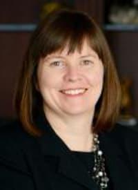 Suzanne M. Rodekohr