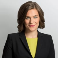 Kate Hibbard