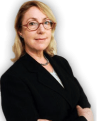 Top Rated Criminal Defense Attorney in Eugene, OR : Laura A. Fine