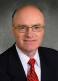 Nicolas J. Watkins