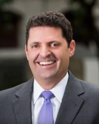 Mathieu J. Shapiro