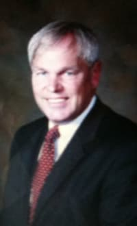 Christopher L. Beard