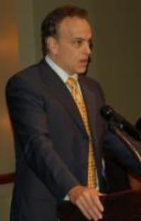 Michael D. Kohn