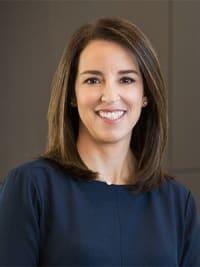 Megan M. Sherr