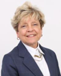 Kathy L. Nusslock