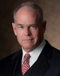 Top Rated Business Litigation Attorney in Atlanta, GA : Harmon W. Caldwell, Jr.