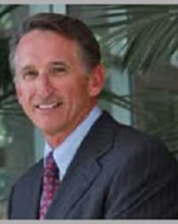 Top Rated Real Estate Attorney in Los Angeles, CA : Michael A. Francis