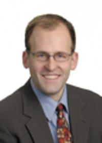 Kurt Barker