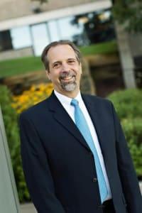 Photo of David A. Kotzian