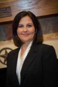 Top Rated Estate Planning & Probate Attorney in McKinney, TX : Michella K. Melton