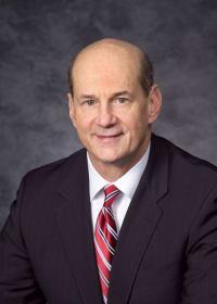 Ronald F. Wittmeyer, Jr.
