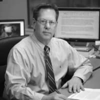 Gerhard P. Dietrich