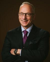 Andrew C. Mallor