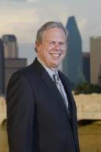 Top Rated Health Care Attorney in Dallas, TX : Steven E. Clark
