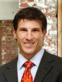 Top Rated Personal Injury Attorney in Kansas City, MO : Rob Sullivan