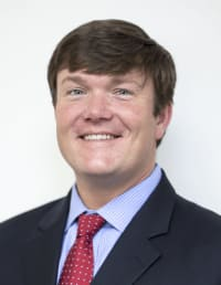 Top Rated Personal Injury Attorney in Greenville, NC : Kyle M. Blodgett