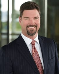 Top Rated Eminent Domain Attorney in Tampa, FL : Blake H. Gaylord