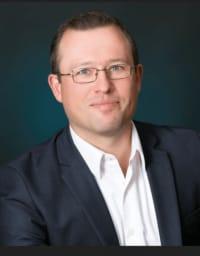 Greg McLawsen
