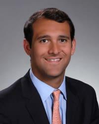 Matthew R. Shechtman
