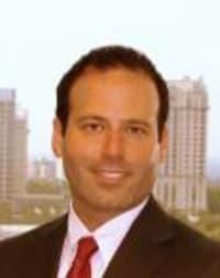 David G. Sarif