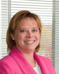 Top Rated Medical Malpractice Attorney in Indianapolis, IN : Ann Marie Waldron