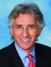 Jerry D. Bernstein