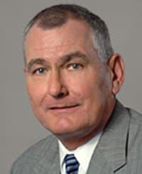 Donald W. Blakesley