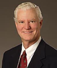 David J. O'Keefe