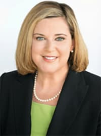 Top Rated Estate Planning & Probate Attorney in Jacksonville, FL : Katherine Schnauss Naugle