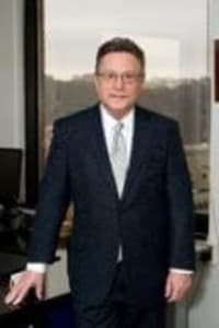 Top Rated Health Care Attorney in Pittsburgh, PA : David I. Ainsman