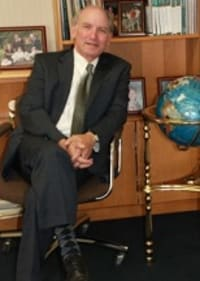 Top Rated Closely Held Business Attorney in Newton, MA : Alan J. Schlesinger